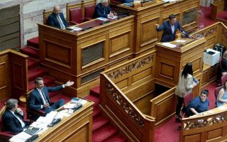 nd-ahead-of-syriza-in-opinion-poll-inspires-more-confidence-to-tackle-big-issues0