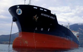 greek-ship-targeted-by-pirates-off-guinea-one-crew-missing
