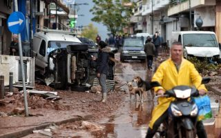 mandra-flood-toll-at-23-after-woman-amp-8217-s-death-in-hospital