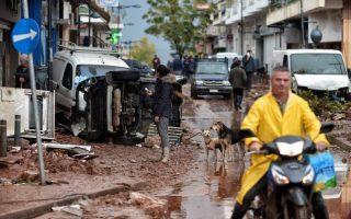 mandra-flood-trial-to-resume-tuesday
