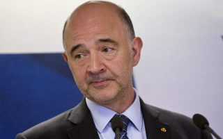 moscovici-greece-can-produce-growth-and-surplus-in-2019