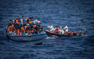 more-than-1-600-boat-people-rescued-by-moas-since-late-dec