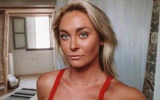 greek-authorities-investigate-death-of-australian-instagram-model