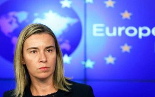 eu-voices-grave-concern-over-turkish-intentions-to-conduct-drilling-activities-within-cyprus-amp-8217-eez