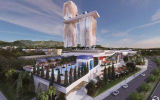 financial-bid-for-elliniko-casino-due-on-wednesday