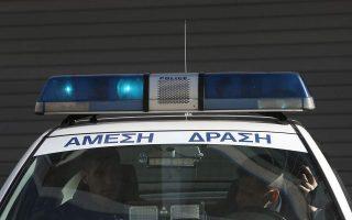 thirteen-migrants-found-in-truck-in-northern-greece