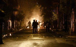 anarchists-threaten-escalation-in-violence