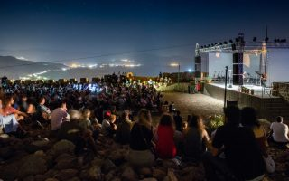 classical-festival-molyvos-august-8-19