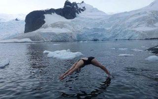 marathon-swimmer-jaimie-monahan-speaks-of-her-swims-around-the-world