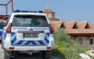chuchgoers-of-illegal-service-fiasco-to-face-court-in-cyprus