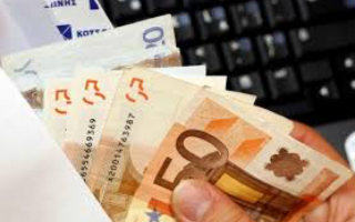 investors-piling-into-southern-european-debt
