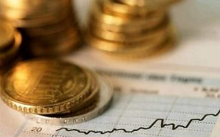 new-auction-of-13-week-t-bills-to-take-place-next-week