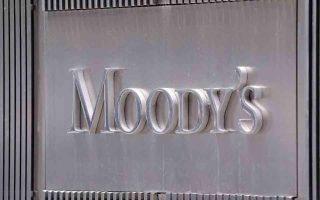 moody-s-positive-on-cyprus-banks