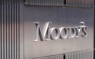 moody-amp-8217-s-downgrades-greece-to-caa3