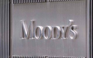moody-amp-8217-s-raises-greece-amp-8217-s-rating-by-two-notches-on-reforms-boost