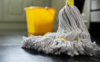 school-cleaners-to-strike-over-pay-job-security