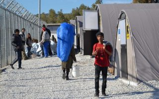 eu-court-advised-to-reject-hungary-slovakia-case-against-refugee-relocations0
