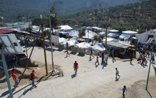 regional-authority-migration-minister-clash-over-lesvos-hot-spot