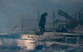 new-migrant-center-on-lesvos-to-accommodate-5-000
