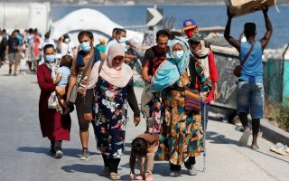 commission-presents-new-migration-plan-for-eu