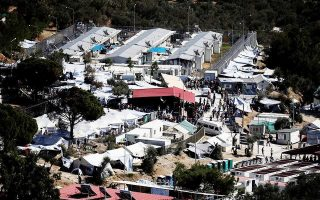 migrant-shelters-to-come-under-state-control
