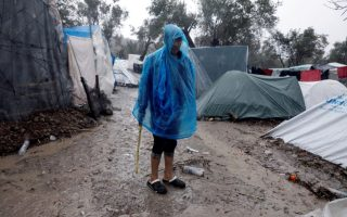 greece-urged-to-evacuate-migrant-camps0