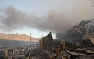 state-of-emergency-declared-in-lesvos-after-migrant-camp-fire