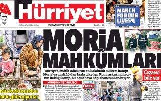 hurriyet-report-on-the-convicts-of-moria-ahead-of-varna-meeting