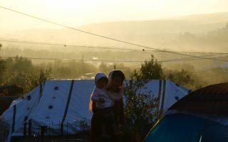 surge-in-migration-throws-greek-islands-back-into-crisis