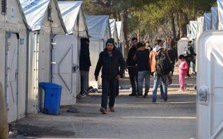 ngos-sound-alarm-over-island-migrant-centers