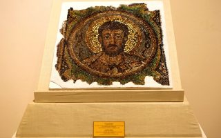 impressive-3rd-century-mosaics-go-on-display-for-first-time