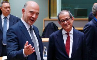 moscovici-commission-will-examine-fiscal-space-in-greek-budget