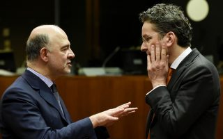 dijsselbloem-only-cited-the-debt-lightening-issue-to-appease-the-imf