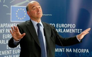 moscovici-condemns-attack-against-our-way-of-life