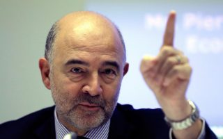 moscovici-greece-eurozone-can-still-reach-a-deal