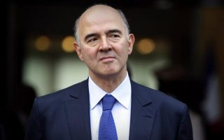moscovici-says-greece-has-met-conditions-for-release-of-loans