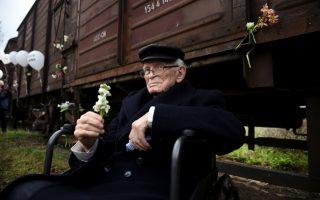 thessaloniki-marks-75th-anniversary-of-deportation-of-jews