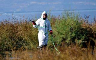 attica-region-announces-mosquito-spraying-program
