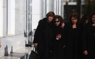 one-grieving-mother-supports-another-at-murder-trial