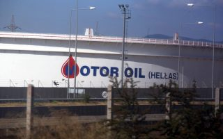 motor-oil-sees-17-6-pct-jump-in-profits-in-h1