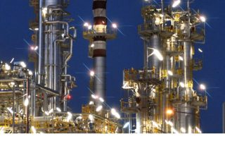greece-amp-8217-s-motor-oil-swings-back-into-profit