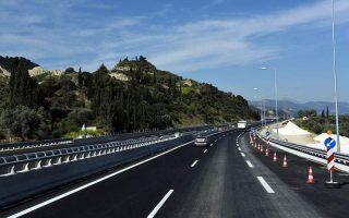 pyrgos-patras-motorway-gets-green-light-from-commission