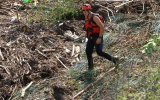 body-found-near-central-greece-village-could-be-woman-missing-in-storm
