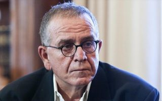 mouzalas-doesn-amp-8217-t-make-cut-for-coe-amp-8217-s-human-rights-commissioner0