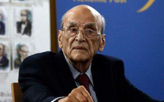 israeli-embassy-expresses-sorrow-over-death-of-former-kis-head