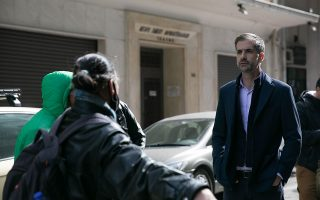 municipality-of-athens-to-offer-supplies-to-vulnerable-families-on-christmas