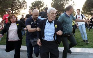 two-suspects-arrested-over-attack-on-thessaloniki-mayor