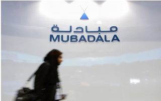 mubadala-taneo-join-forces-to-finance-greek-growth