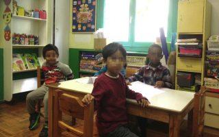 filipino-nursery-school-embraced-by-migrant-communities