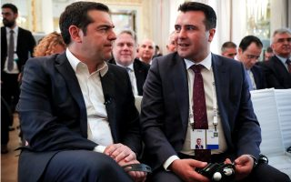 tsipras-zaev-reap-kudos-in-germany